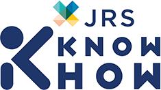 JRS KnowHow logo